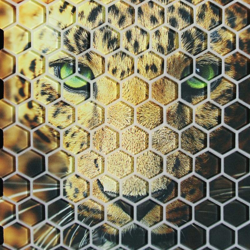 Мозаика SSGF 29x29